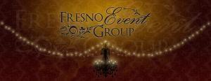 Fresno Event Group
