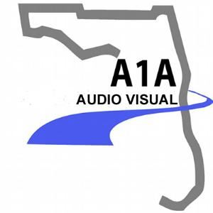 A 1 A Audio Visual