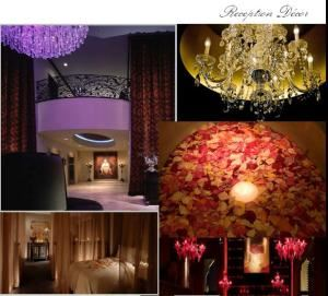 Buckhead PR: Corporate Event Designs Company