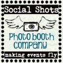 Social Shots Photo Booth Company