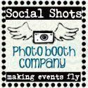 Social Shots Photo Booth Company