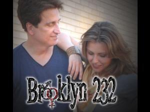 Brooklyn 232