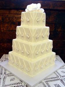 Erindipity's Cake Studio