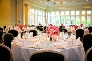 Highlands Ballroom