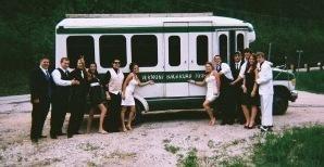 Vermont Backroad Tours