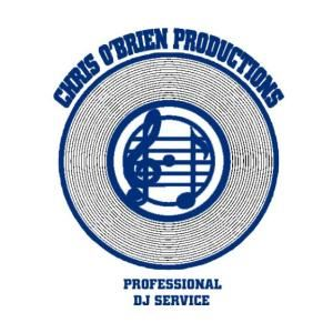 Chris O'Brien Productions