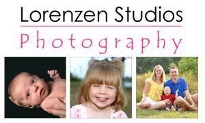 Lorenzen Studios