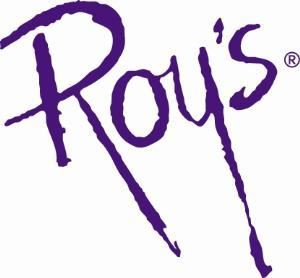 Roy's Restaurant La Jolla