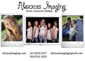 Alexxus Imaging