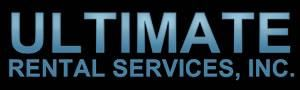 Ultimate Rental Services