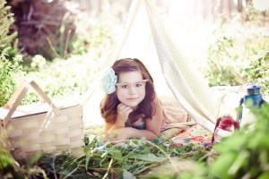 HeatherLynn Photography