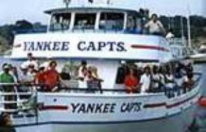 Yankee Capts