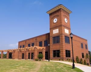 City Of Greer Events Center