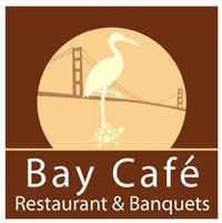 Bay Cafe Restaurant and Banquets