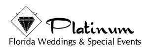 Platinum Florida Wedding Company