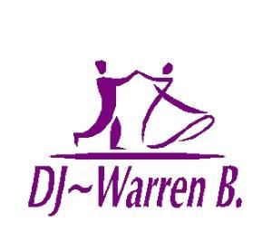DJ~Warren B.