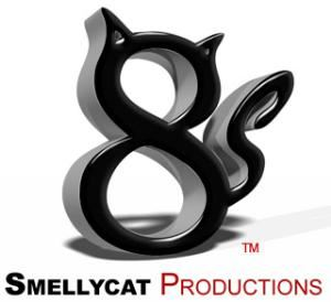 Smellycat Productions