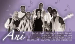 Ani Band