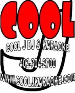 Cool J DJ & Karaoke