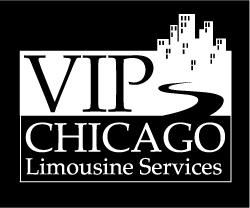 VIP Chicago Limousine Service
