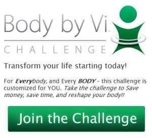 Body By Vi