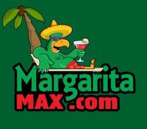 Margarita Max