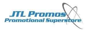 JTL Promos
