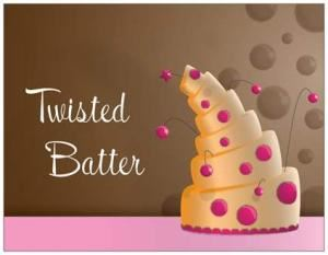 Twisted Batter