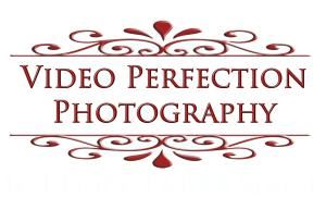 Video Perfection Photography