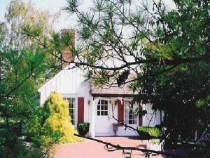 The Milleridge Carriage House