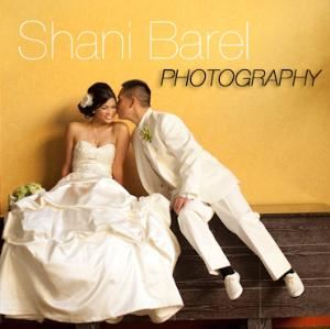Shani Barel Photography