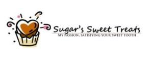 Sugar's Sweet Treats