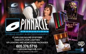 Pinnacle Productions