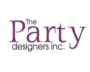 The Party Designers Incorporated
