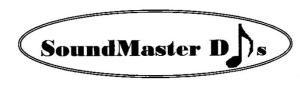 SoundMaster DJs