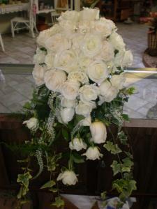 Ramona's Sun Valley Florist