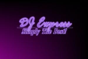 DJ Express