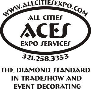 All Cities Expo Services