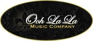 Ooh La La Music Company