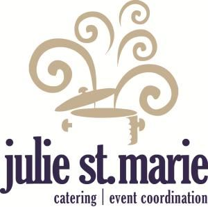 Julie St. Marie Catering & Events