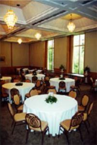 Kathleen P Westby Pavilion