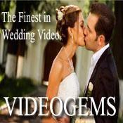 VideoGems