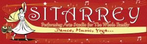 NYC Bhangra / Sitarrey Performing Arts Center