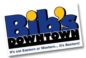 Bib's Downtown