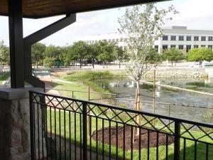 Lake View Plaza