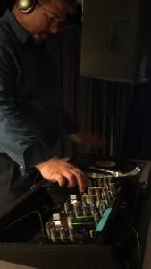 Ace DJ Service