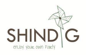 Shindig Event Planning