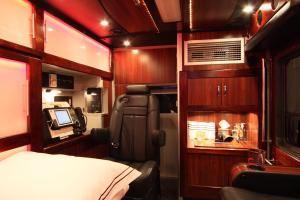 Citywide Ambulance Limousine