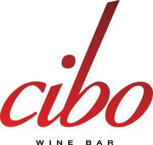 Cibo Wine Bar - NOW OPEN