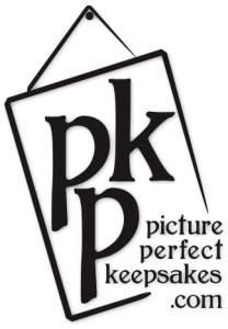 Picture Perfect Keepsakes